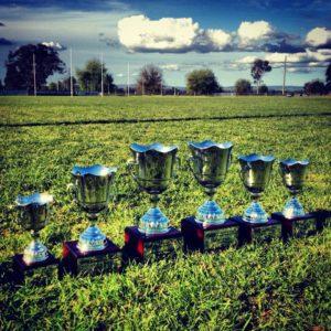 mfnc-trophies