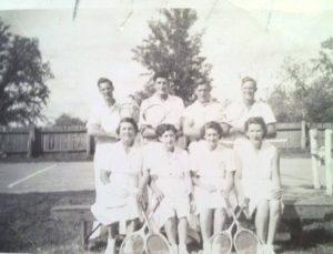 milawa-tennis