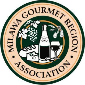 milawa-gourmet-region-logo