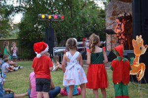 milawa-christmas-carols